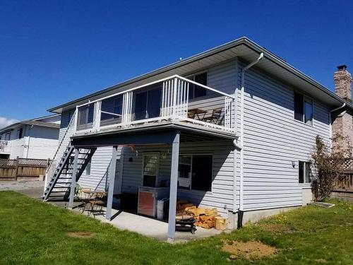 Featured Listing Photo